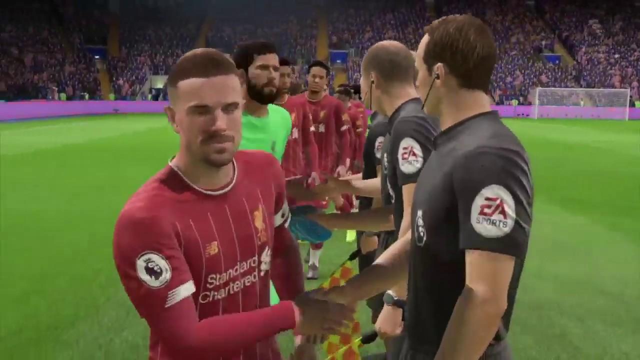 Premier League Prognose
