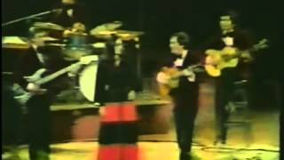 Nana Mouskouri - Voici Le Mois De Mai - Live [Audio Excelente]