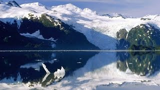 Дикая природа Аляски - Wild Alaska (2011) HD