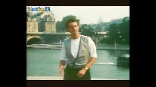 Ryan Paris - Dolce Vita