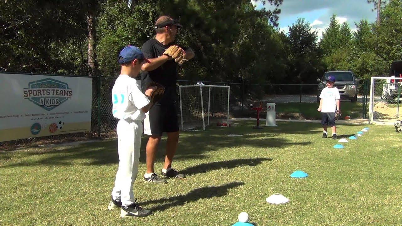 Sports Basics: Softball and Baseball Rules and Regulations