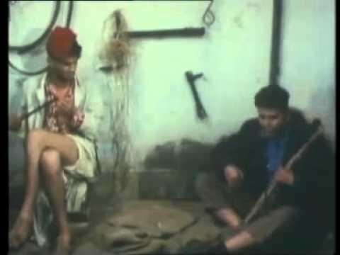 film mhathet wel mrayech