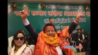 Anfa prez karma  tsering sherpa: 6 month league, 6 month gold cups ||