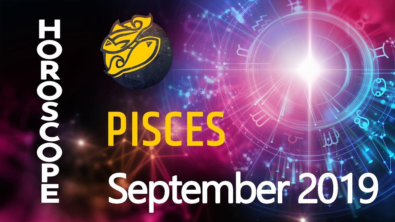 astroyogi pisces horoscope