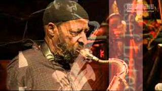 Yusef Lateef Nubian Lady