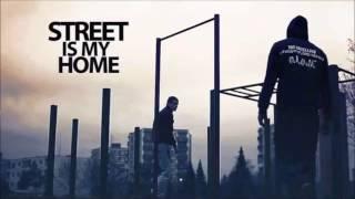 Calisthenics/Street Workout Motivation Music TRAP V4 /2017/