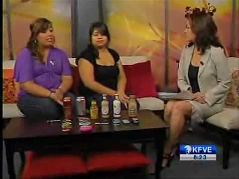 alcohol and tobacco advertising on television