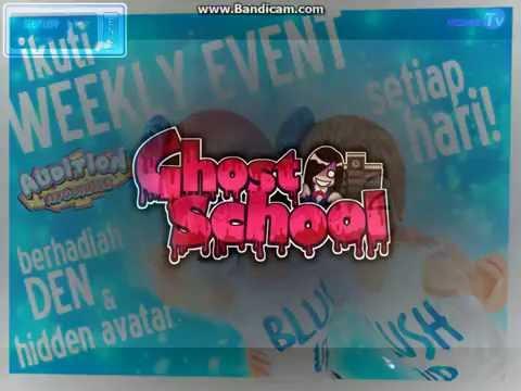 Ayodance #25 - Crazy Dance 8 - 117BPM Girl's Generation - Lion heart