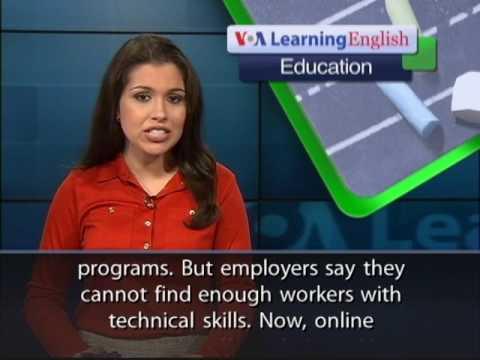 Online Degrees Programs Get a degree Online
