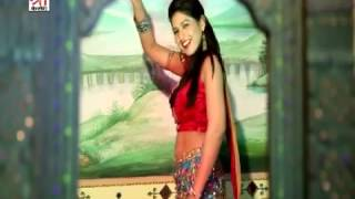 rajasthani vivah geet  new song 2013