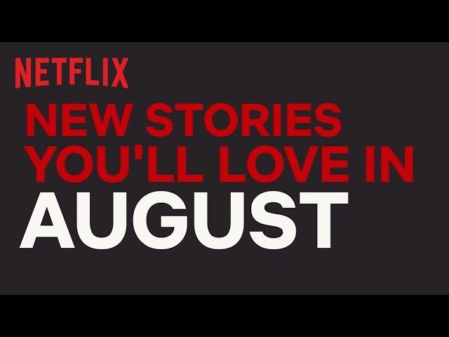 What's new on Netflix Australia for September 2019 | TechRadar