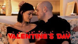 Un Date De Valentine