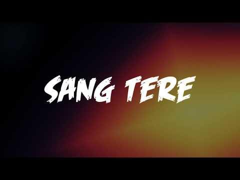 new-hindi-christian-songs-2019-|-sang-tere