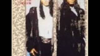 Milli Vanilli - Girl You Know It's True (N.Y. Subway Extended Mix)