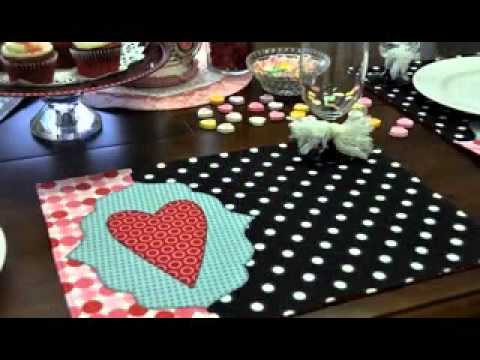 sewing projects diy crafts