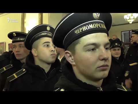 Путин набирает более 75% / Новости