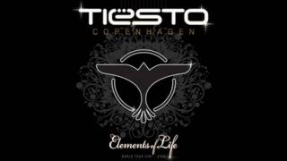 Dj Tiesto - Titanic Remix (The best version)