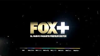 Disfruta de FOX+ GRATIS | AmazonasPLAY.com