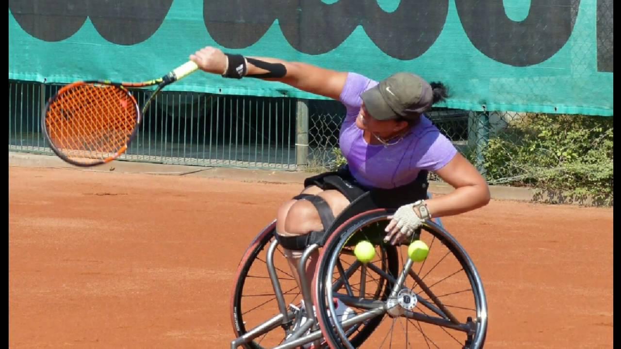Tennis Laden Berlin