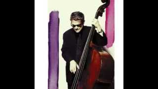 Lets Call It A Day / Charlie Haden Quartet West - 7 - Sophisticated Ladies / 2010