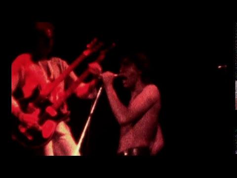 [HQ] Genesis - LIVE The Lamb Lies Down On Broadway VIDEO 1974\75