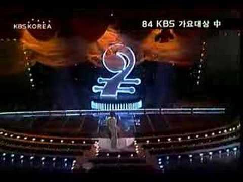 Jeon YoungRok - It's Still A Dark Night