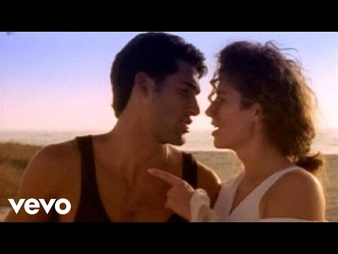 Amy Grant - Good For Me (Official Music Video)