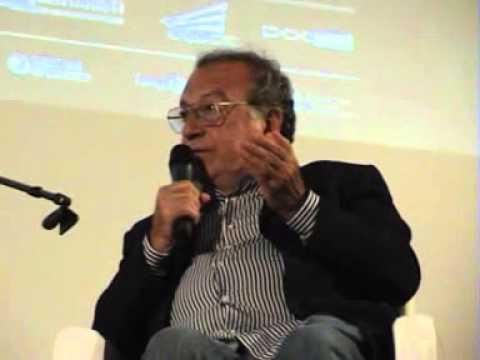 Ennio Flaiano (Vaime racconta Flaiano - Bellaria 2011)