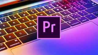 Adobe Premiere Pro Editing Tricks - 10 Easy Tips for Beginners
