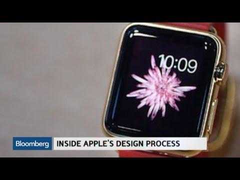 Calling & texting menggunakan Apple watch. Awesome .