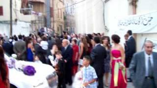 Minawiyeh wedding 1 - El Mina, Tripoli, Lebanon