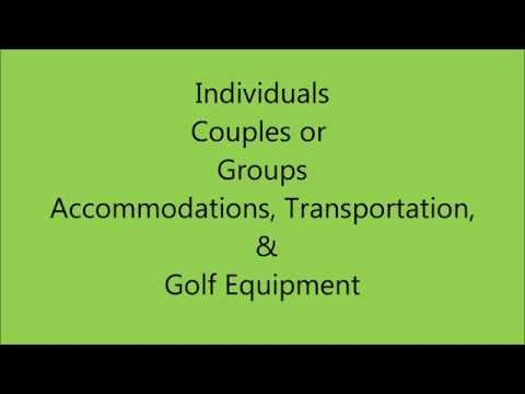 las-vegas-golf-packages-|-golf-packages-las-vegas