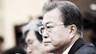 韓国政府 キャッチオール規制を導入せず 河野太郎外相が明らかに