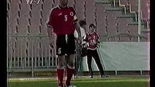 Албанія Україна