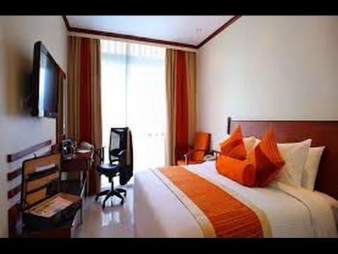Laico Regency Hotel I Nairobi I Kenya