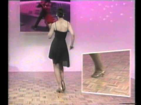 Eddie Torres Salsa Nightclub Style   Volume 1