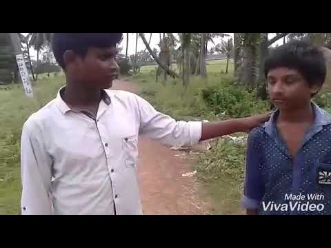 Yamunapalli teenage boys shortfilms