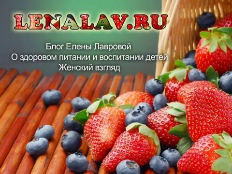 Какао бобы отличная вещь dugc.ru/kakao-bobi.php - YouTube