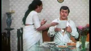 Is Ghar Mein Bahu - Rakhee - Tapasya