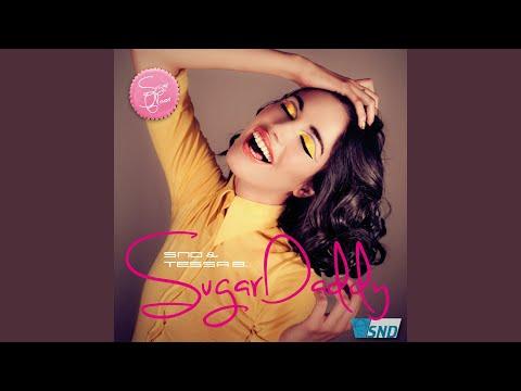 Sugardaddy (Radio Mix)