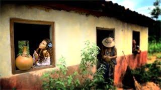 Conrado Pera | Vem Plantar Tudo de Novo [Official Video 2015] videoclipe