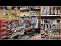 Branded Cookware sets&Stainless Steel Crockery||Pooja vessels||Tamil||
