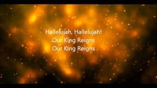 Hallelujah by Josh & Amberley Klinkenberg