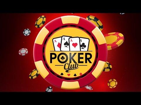 PokerClub - El App para ser mejor pareja