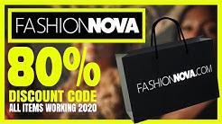 Momox Fashion Bonus