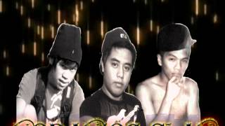 MARANAO RAP first love by nodanios clan (maranao thugs)