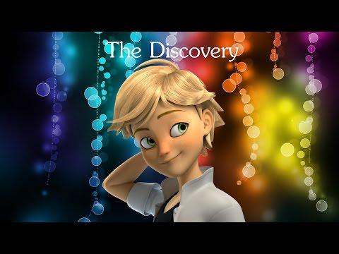 Kizoa Movie - Video - Slideshow Maker: Miraculous ladybug The Discovery