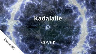 Kadalalle