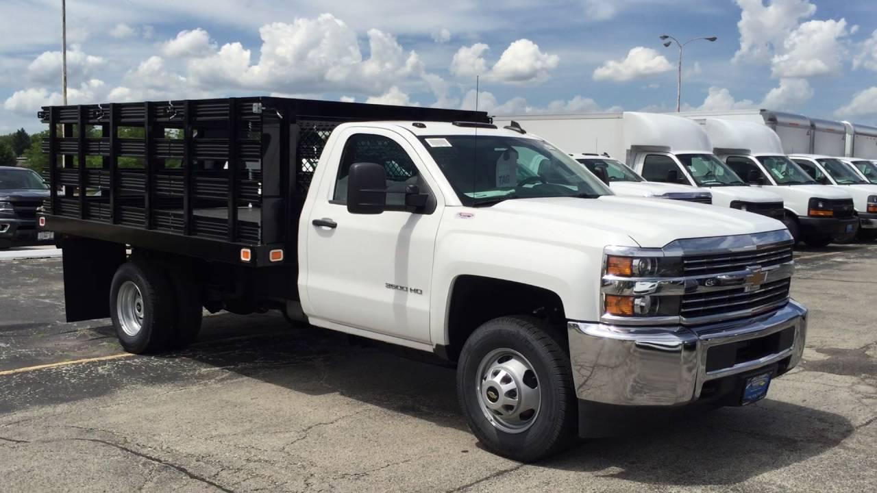 Silverado Truck Bed For Sale