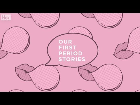 Here's what happens on every day of your menstrual cycle